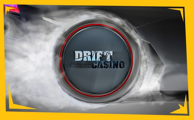 Drift Casino Casino Review - Drift Casino™ Slots & Bonus | driftcasino.com