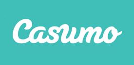 Casumo.com