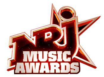 Leo Vegas lottar ut resepaket till NRJ Music Awards i Cannes