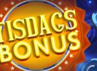 Tisdagsspecial hos Gala Casino – bonus på varje insättning