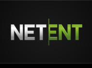 Net Entertainment trefaldigt prisat på eGR Awards 2014