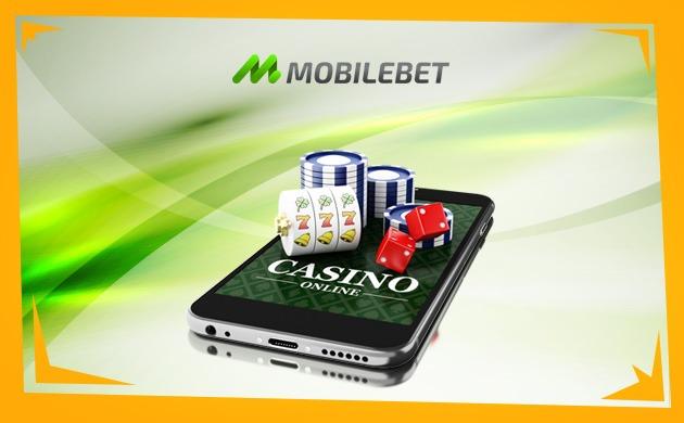 Mobilbet.com image
