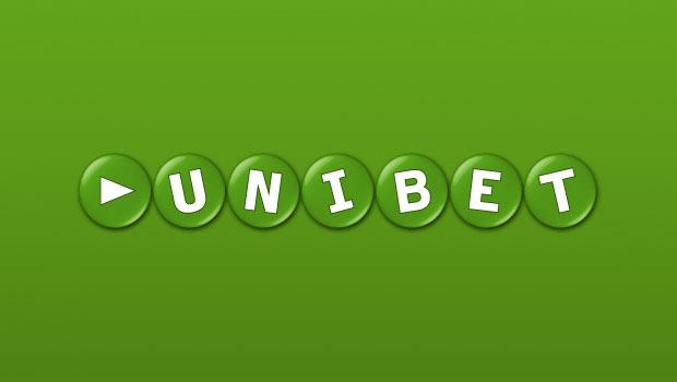 Tävla om 100.000 kr hos Unibet
