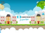 Ny bonus hos CasinoRoom