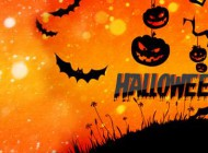 Free spins när Yako firar halloween