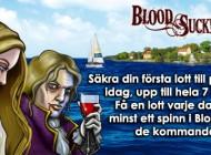 2 000 000 kr Booo-nanza hos SverigeKronan