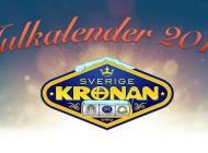Julkalender nr 5 hos SverigeKronan