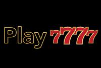Play7777