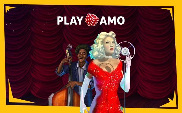 PlayAmo banner