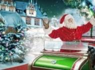 Nu börjar nedräkningen till jul