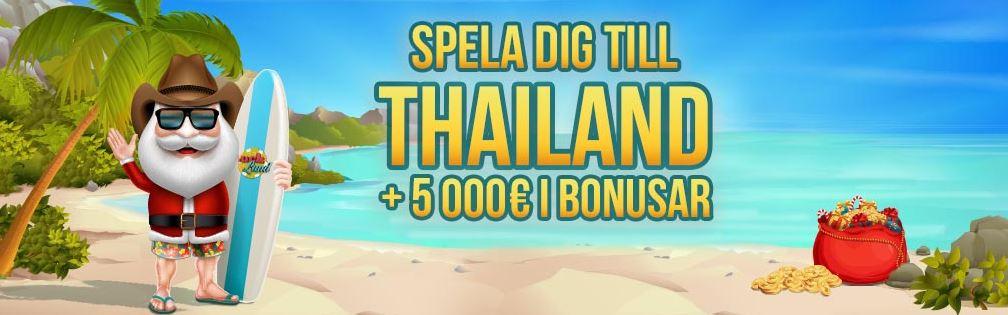 Ho Ho Ho slot - Spela Microgaming-spel på nätet