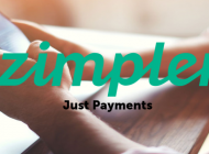 Vinn gratis pengar genom Zimpler