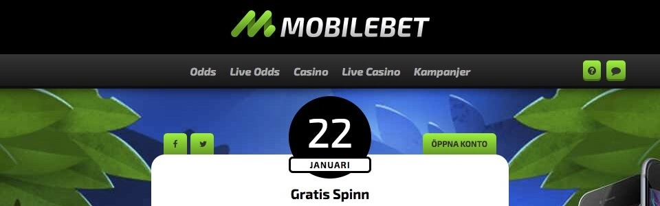 mobilebet_22-1