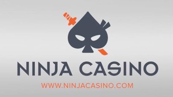 Ninja casino tävling