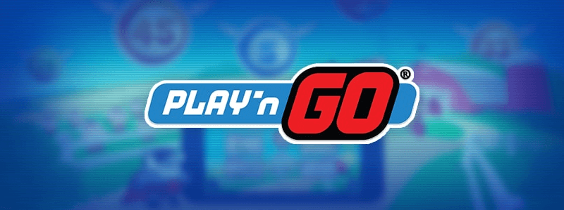 Play N GO är en riktigt fin spelutvecklare som framförallt har revolutionerat mobilcasinon.