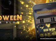 Vinn stora prissummor i Halloween-turnering