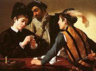 Från astragaler till online casinon – Casinospelens historia