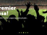 Vinn en resa till Premier League!