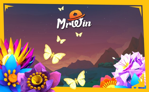 MrWin image