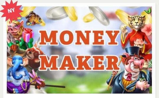 PAF casinoturnering januari