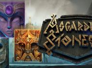 Freespins i Asgardian Stones hos Casino Heroes