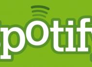 Gratis Spotify Premium hos Mobilautomaten