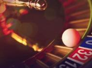 Spela på live favoriter för chans på saftig prispott