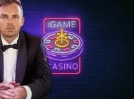Spela live för chans att vinna 50 000 kronor