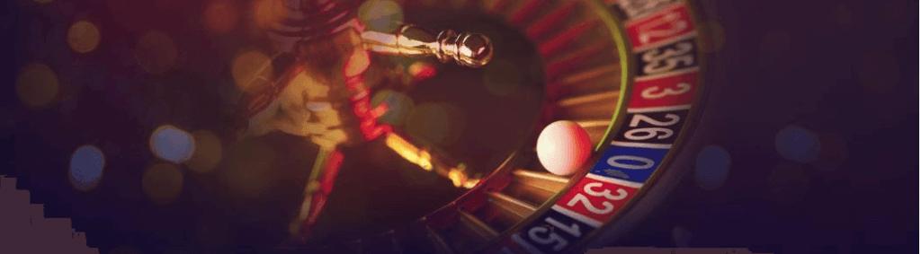 Vinn stort igame live casino