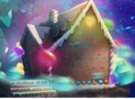Vinn omsättningsfria spins i nya slotten!