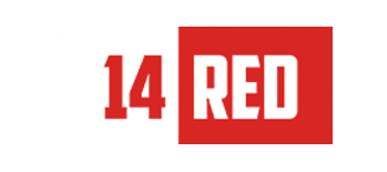 14 Red