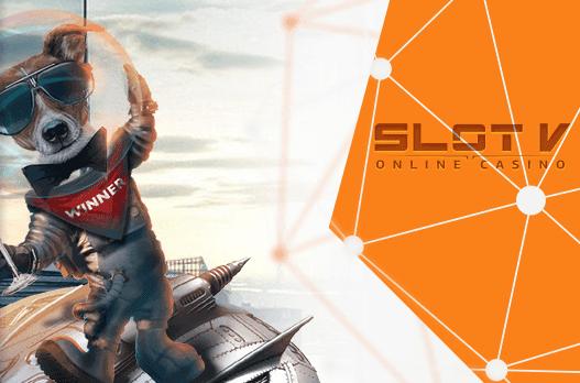 SlotV image