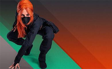 NinjaCasino image