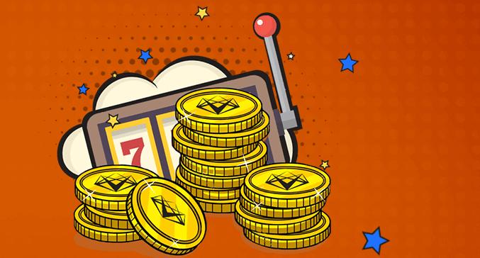 Casino Superlines image