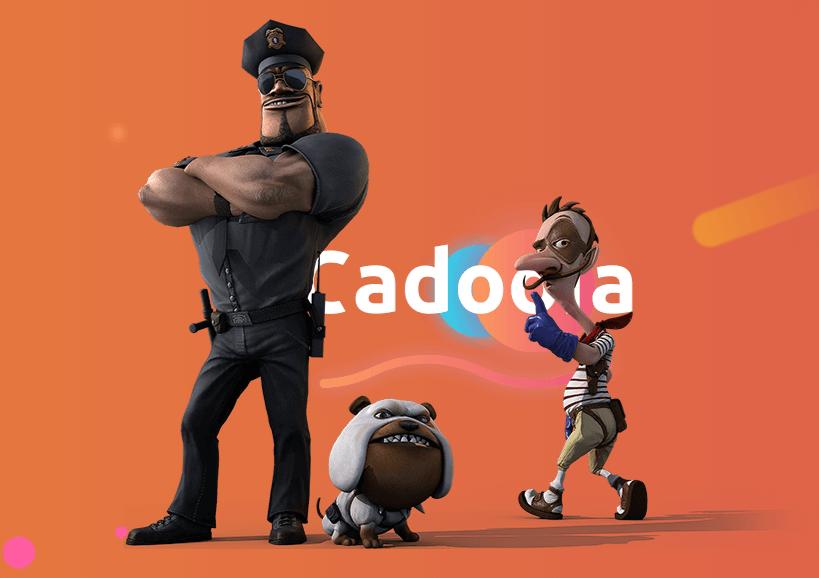 Cadoola image