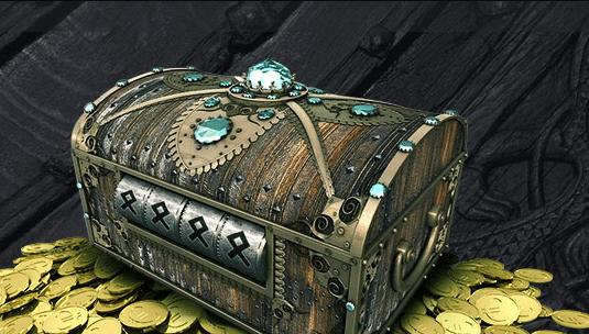 VikingSlots.com image