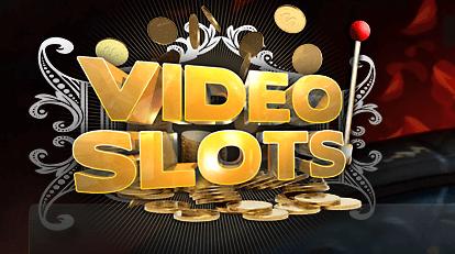 VideoSlots image