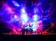Vinn ett VIP-paket till årets Melodifestival