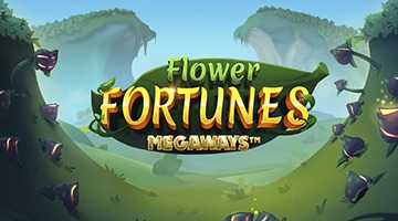 FlowerFortunes