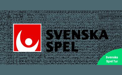 svenska spel turspel