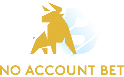 noaccount bet logo