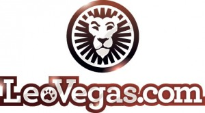 LeoVegas-Casino1