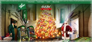 mr green bjuder på casinobonusar fram till jul